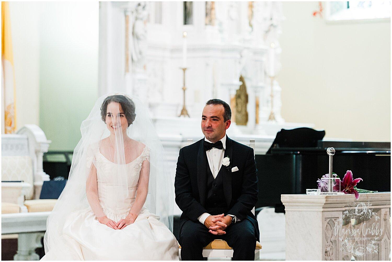 TYLER & CAROLINE MARRIED BLOG | MARISSA CRIBBS PHOTOGRAPHY | THE CARRIAGE CLUB | KANSAS CITY WEDDING PHOTOS_9222.jpg