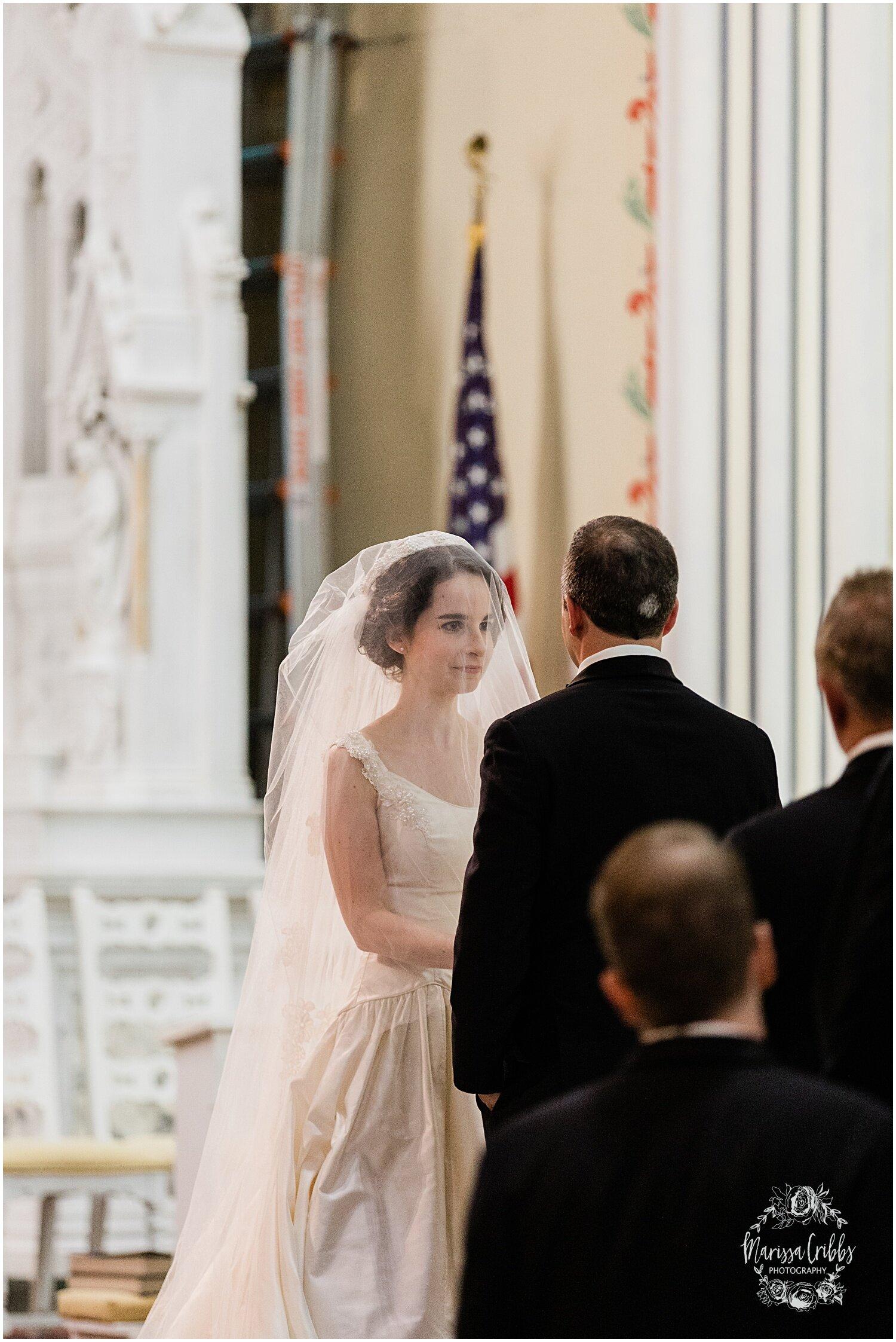 TYLER & CAROLINE MARRIED BLOG | MARISSA CRIBBS PHOTOGRAPHY | THE CARRIAGE CLUB | KANSAS CITY WEDDING PHOTOS_9225.jpg