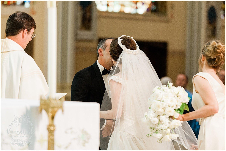 TYLER & CAROLINE MARRIED BLOG | MARISSA CRIBBS PHOTOGRAPHY | THE CARRIAGE CLUB | KANSAS CITY WEDDING PHOTOS_9227.jpg