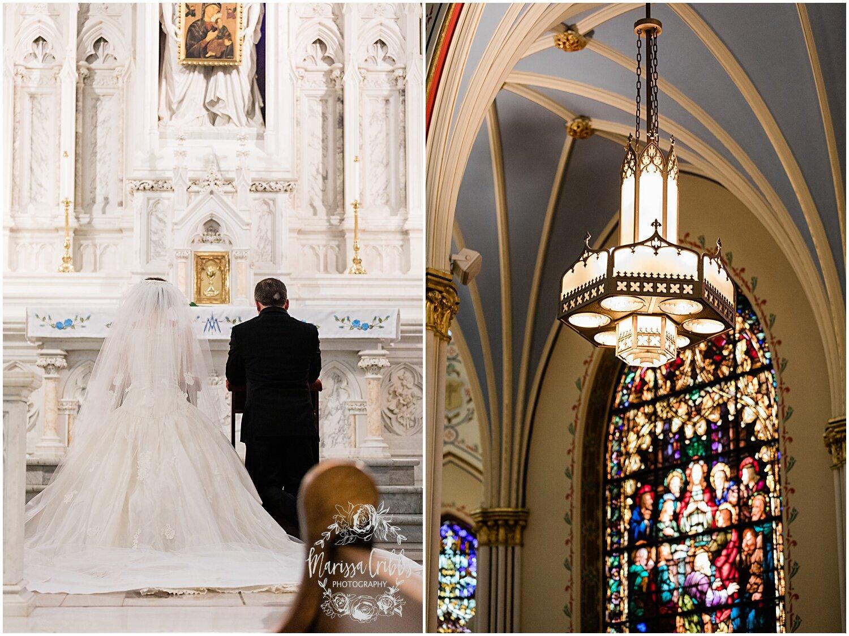 TYLER & CAROLINE MARRIED BLOG | MARISSA CRIBBS PHOTOGRAPHY | THE CARRIAGE CLUB | KANSAS CITY WEDDING PHOTOS_9229.jpg