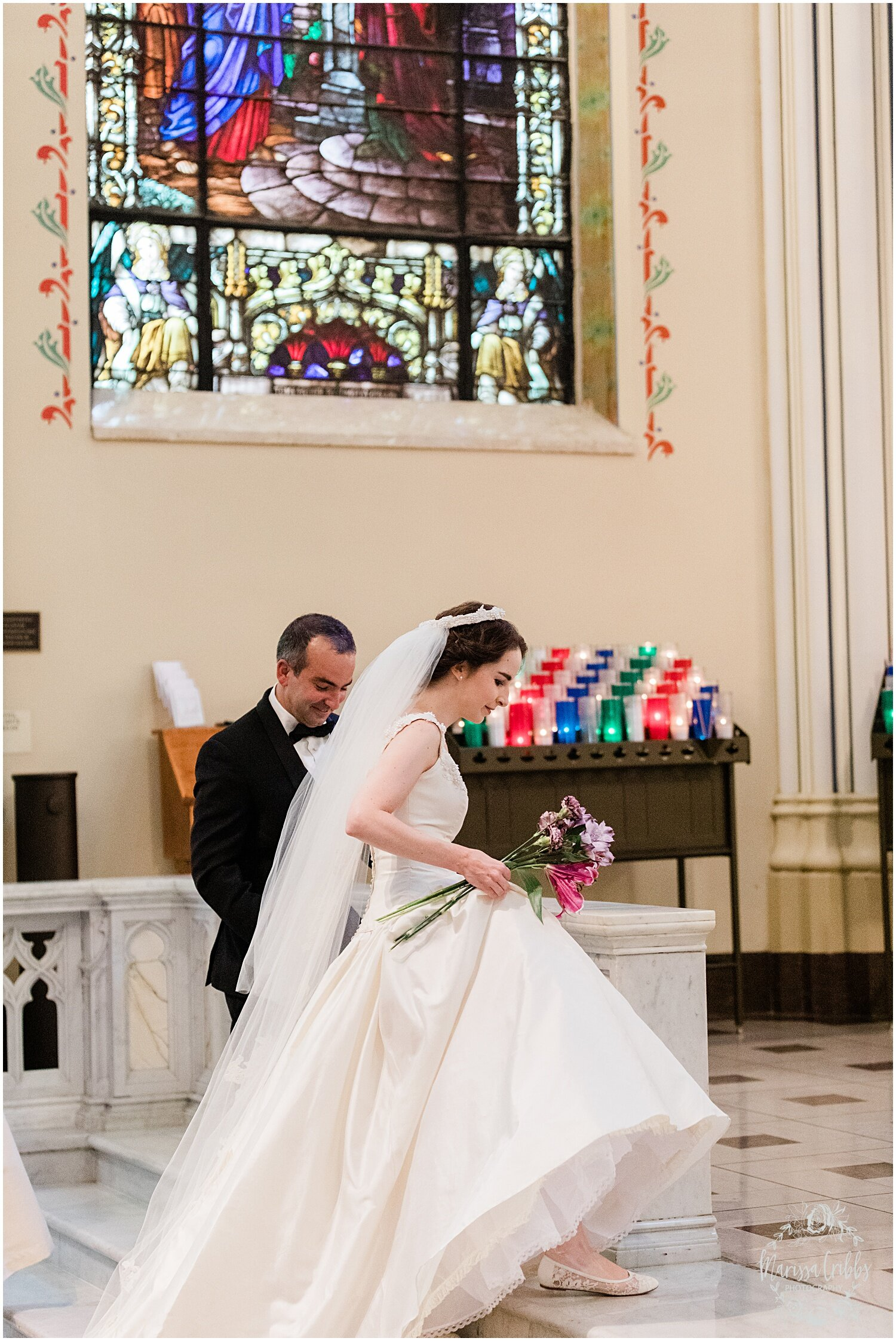 TYLER & CAROLINE MARRIED BLOG | MARISSA CRIBBS PHOTOGRAPHY | THE CARRIAGE CLUB | KANSAS CITY WEDDING PHOTOS_9228.jpg