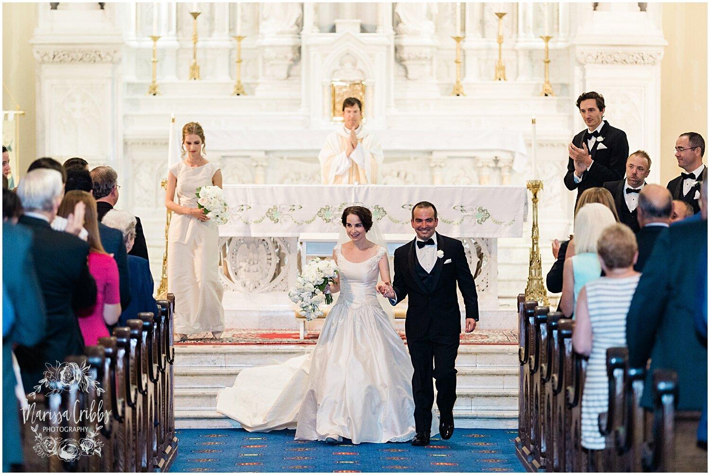 TYLER & CAROLINE MARRIED BLOG | MARISSA CRIBBS PHOTOGRAPHY | THE CARRIAGE CLUB | KANSAS CITY WEDDING PHOTOS_9230.jpg