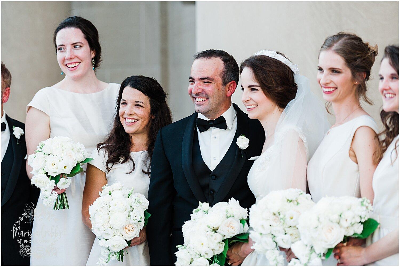 TYLER & CAROLINE MARRIED BLOG | MARISSA CRIBBS PHOTOGRAPHY | THE CARRIAGE CLUB | KANSAS CITY WEDDING PHOTOS_9232.jpg