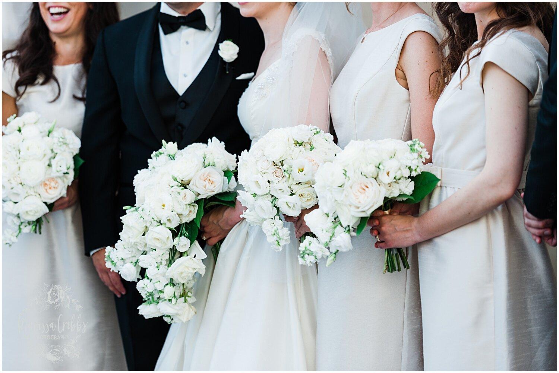 TYLER & CAROLINE MARRIED BLOG | MARISSA CRIBBS PHOTOGRAPHY | THE CARRIAGE CLUB | KANSAS CITY WEDDING PHOTOS_9233.jpg