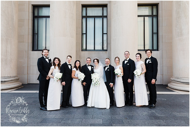 TYLER & CAROLINE MARRIED BLOG | MARISSA CRIBBS PHOTOGRAPHY | THE CARRIAGE CLUB | KANSAS CITY WEDDING PHOTOS_9234.jpg
