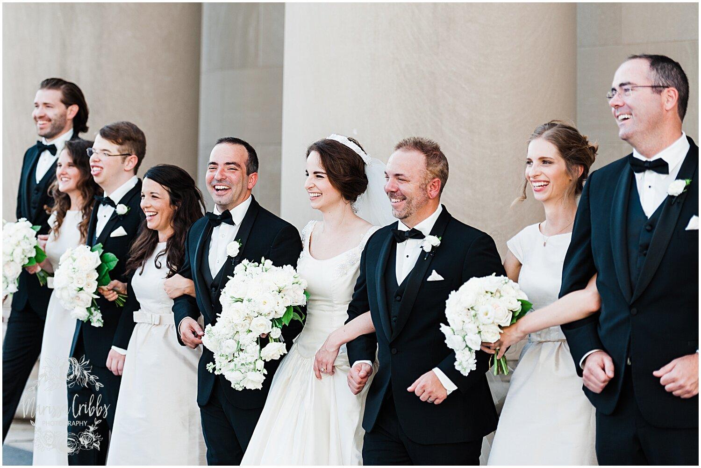 TYLER & CAROLINE MARRIED BLOG | MARISSA CRIBBS PHOTOGRAPHY | THE CARRIAGE CLUB | KANSAS CITY WEDDING PHOTOS_9235.jpg