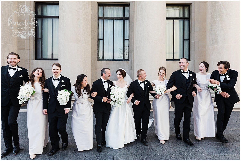 TYLER & CAROLINE MARRIED BLOG | MARISSA CRIBBS PHOTOGRAPHY | THE CARRIAGE CLUB | KANSAS CITY WEDDING PHOTOS_9236.jpg