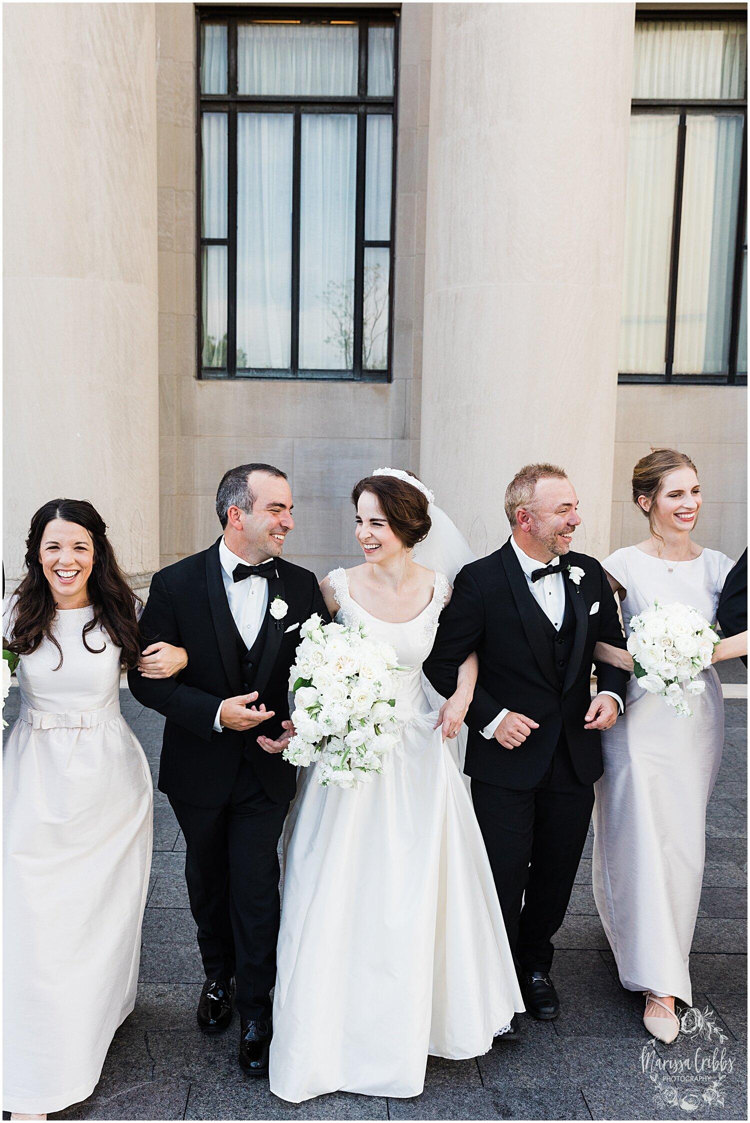 TYLER & CAROLINE MARRIED BLOG | MARISSA CRIBBS PHOTOGRAPHY | THE CARRIAGE CLUB | KANSAS CITY WEDDING PHOTOS_9237.jpg