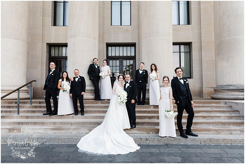 TYLER & CAROLINE MARRIED BLOG | MARISSA CRIBBS PHOTOGRAPHY | THE CARRIAGE CLUB | KANSAS CITY WEDDING PHOTOS_9238.jpg