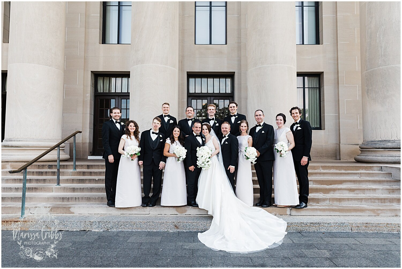 TYLER & CAROLINE MARRIED BLOG | MARISSA CRIBBS PHOTOGRAPHY | THE CARRIAGE CLUB | KANSAS CITY WEDDING PHOTOS_9239.jpg