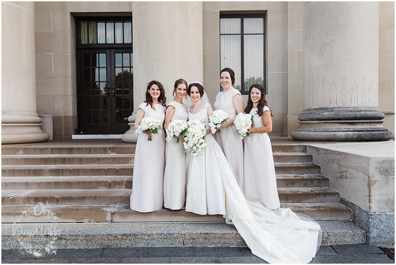 TYLER & CAROLINE MARRIED BLOG | MARISSA CRIBBS PHOTOGRAPHY | THE CARRIAGE CLUB | KANSAS CITY WEDDING PHOTOS_9240.jpg