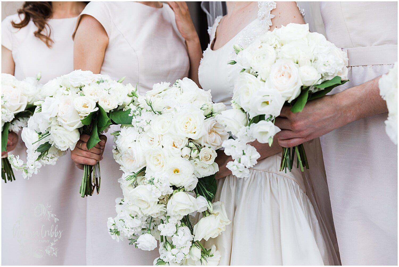 TYLER & CAROLINE MARRIED BLOG | MARISSA CRIBBS PHOTOGRAPHY | THE CARRIAGE CLUB | KANSAS CITY WEDDING PHOTOS_9241.jpg