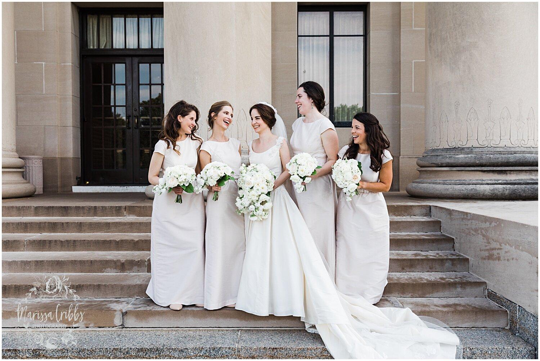TYLER & CAROLINE MARRIED BLOG | MARISSA CRIBBS PHOTOGRAPHY | THE CARRIAGE CLUB | KANSAS CITY WEDDING PHOTOS_9242.jpg