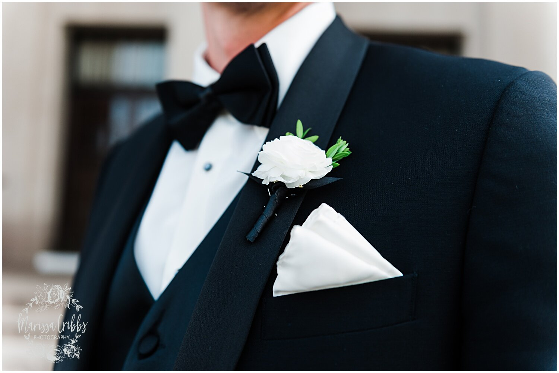TYLER & CAROLINE MARRIED BLOG | MARISSA CRIBBS PHOTOGRAPHY | THE CARRIAGE CLUB | KANSAS CITY WEDDING PHOTOS_9245.jpg