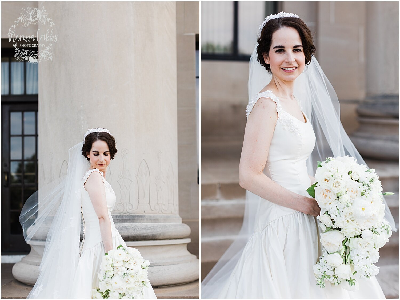 TYLER & CAROLINE MARRIED BLOG | MARISSA CRIBBS PHOTOGRAPHY | THE CARRIAGE CLUB | KANSAS CITY WEDDING PHOTOS_9247.jpg