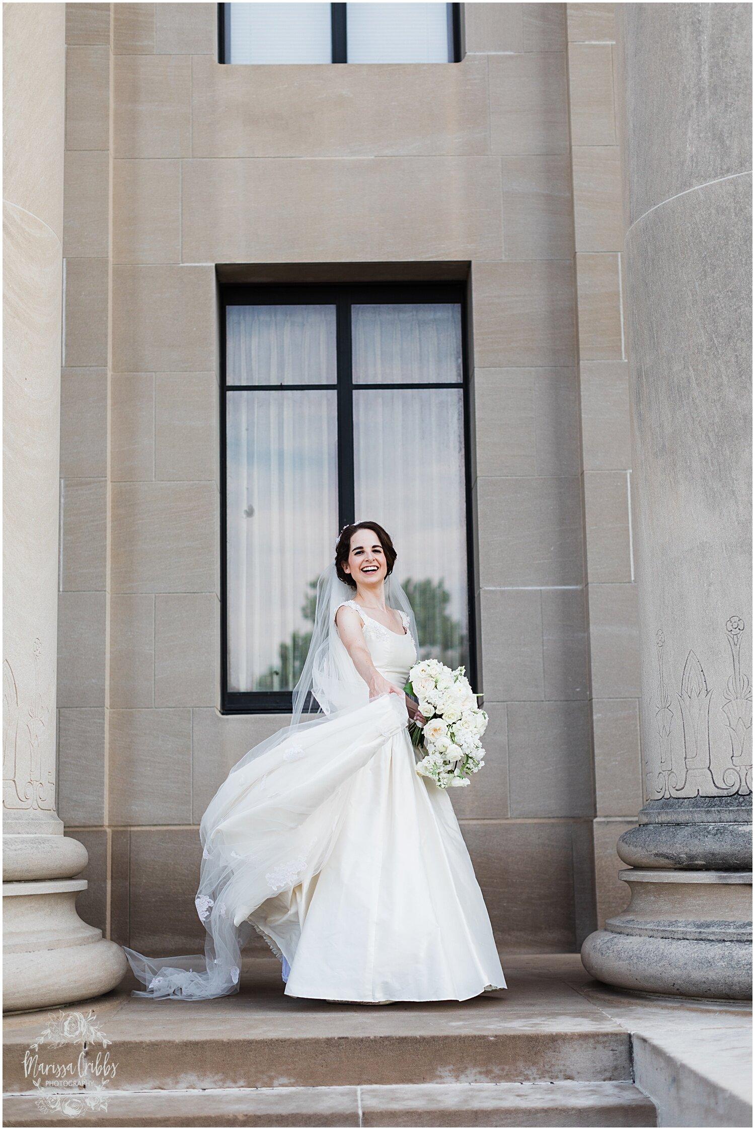 TYLER & CAROLINE MARRIED BLOG | MARISSA CRIBBS PHOTOGRAPHY | THE CARRIAGE CLUB | KANSAS CITY WEDDING PHOTOS_9249.jpg