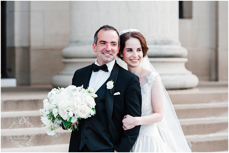 TYLER & CAROLINE MARRIED BLOG | MARISSA CRIBBS PHOTOGRAPHY | THE CARRIAGE CLUB | KANSAS CITY WEDDING PHOTOS_9251.jpg