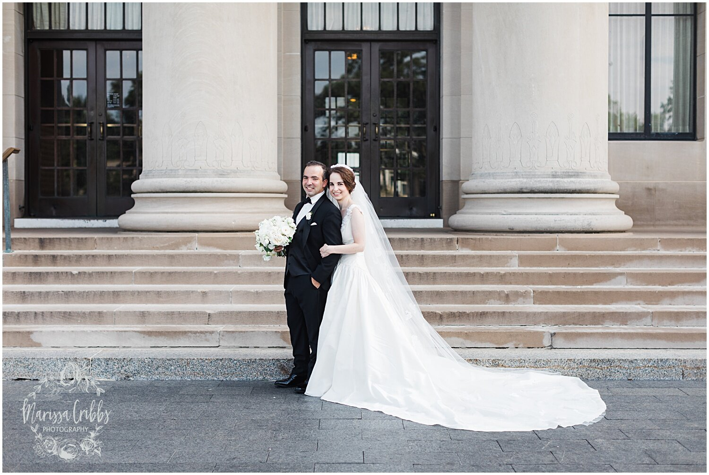 TYLER & CAROLINE MARRIED BLOG | MARISSA CRIBBS PHOTOGRAPHY | THE CARRIAGE CLUB | KANSAS CITY WEDDING PHOTOS_9252.jpg