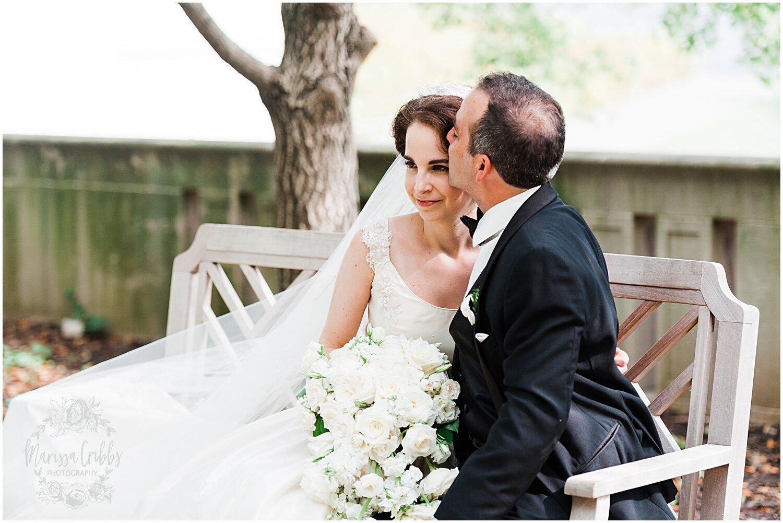 TYLER & CAROLINE MARRIED BLOG | MARISSA CRIBBS PHOTOGRAPHY | THE CARRIAGE CLUB | KANSAS CITY WEDDING PHOTOS_9255.jpg