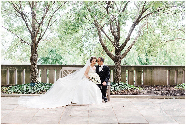 TYLER & CAROLINE MARRIED BLOG | MARISSA CRIBBS PHOTOGRAPHY | THE CARRIAGE CLUB | KANSAS CITY WEDDING PHOTOS_9254.jpg