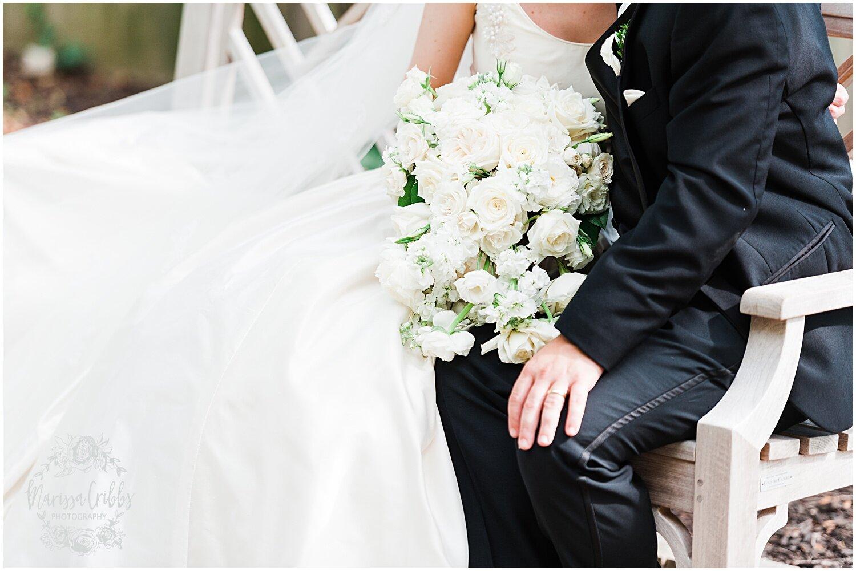 TYLER & CAROLINE MARRIED BLOG | MARISSA CRIBBS PHOTOGRAPHY | THE CARRIAGE CLUB | KANSAS CITY WEDDING PHOTOS_9256.jpg