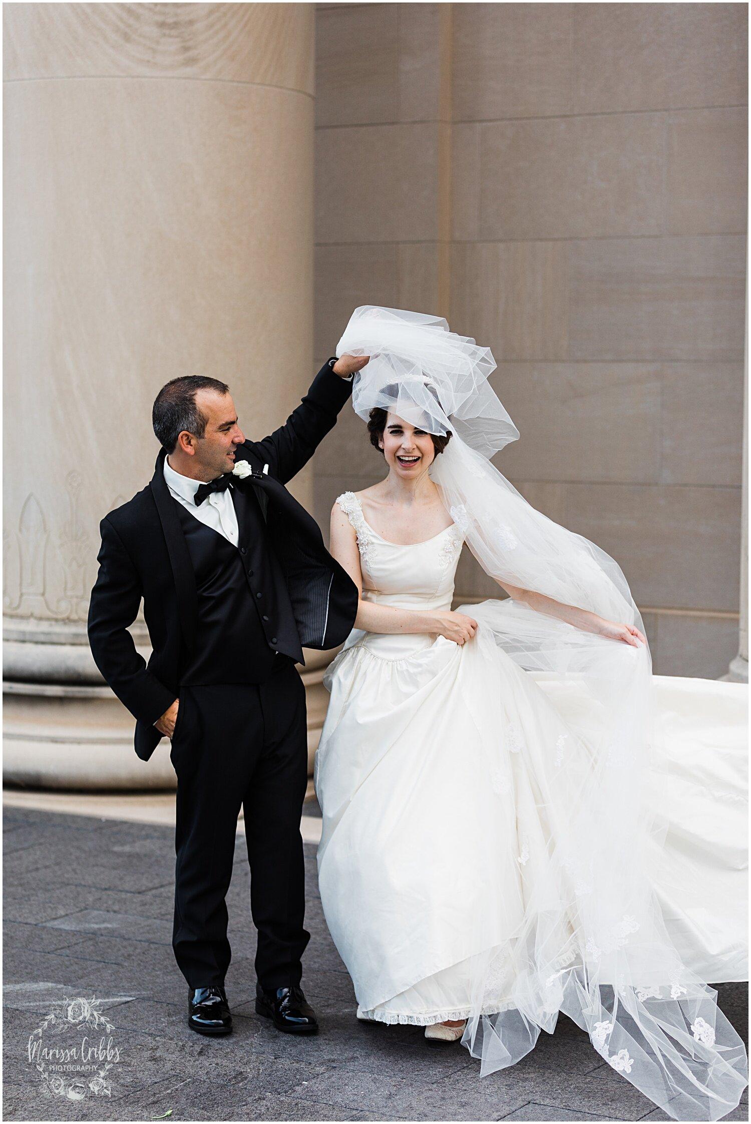 TYLER & CAROLINE MARRIED BLOG | MARISSA CRIBBS PHOTOGRAPHY | THE CARRIAGE CLUB | KANSAS CITY WEDDING PHOTOS_9258.jpg
