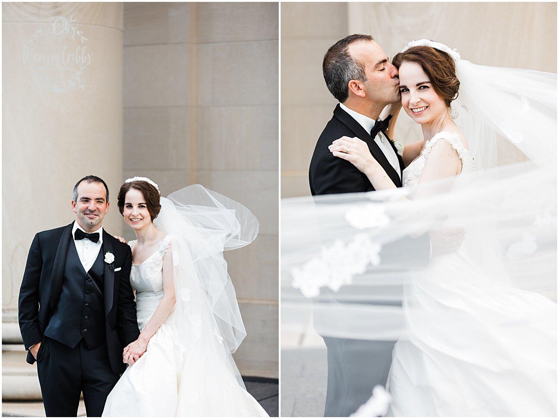 TYLER & CAROLINE MARRIED BLOG | MARISSA CRIBBS PHOTOGRAPHY | THE CARRIAGE CLUB | KANSAS CITY WEDDING PHOTOS_9259.jpg