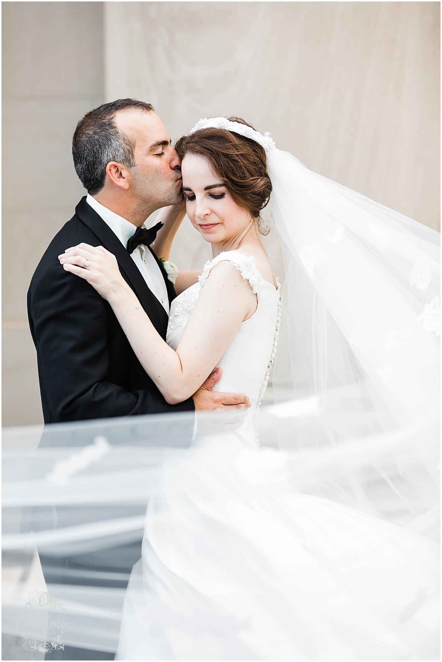 TYLER & CAROLINE MARRIED BLOG | MARISSA CRIBBS PHOTOGRAPHY | THE CARRIAGE CLUB | KANSAS CITY WEDDING PHOTOS_9260.jpg