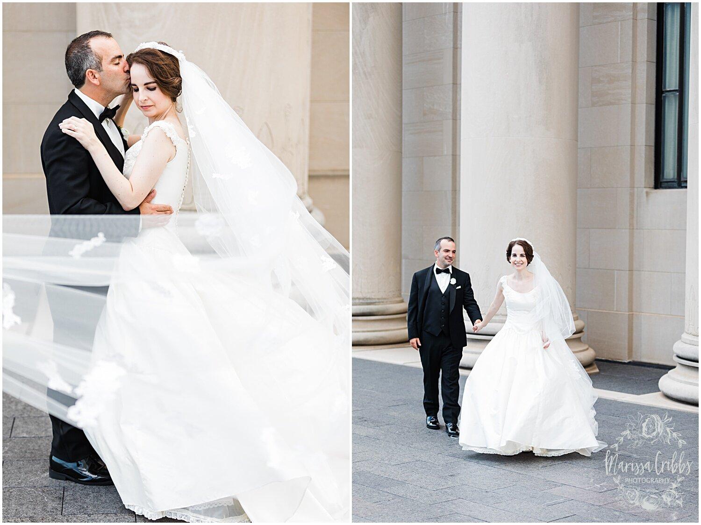 TYLER & CAROLINE MARRIED BLOG | MARISSA CRIBBS PHOTOGRAPHY | THE CARRIAGE CLUB | KANSAS CITY WEDDING PHOTOS_9261.jpg