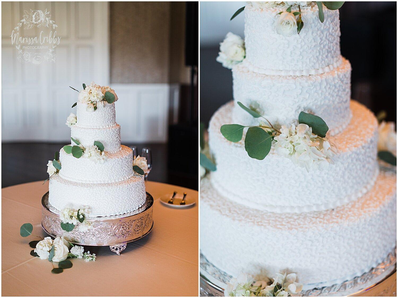 TYLER & CAROLINE MARRIED BLOG | MARISSA CRIBBS PHOTOGRAPHY | THE CARRIAGE CLUB | KANSAS CITY WEDDING PHOTOS_9268.jpg