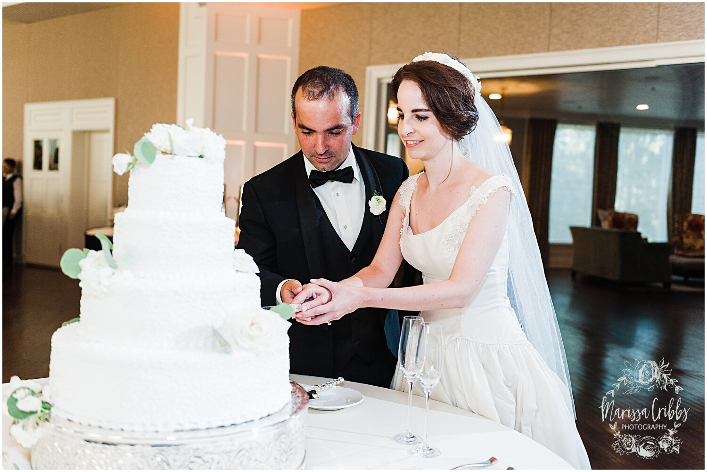 TYLER & CAROLINE MARRIED BLOG | MARISSA CRIBBS PHOTOGRAPHY | THE CARRIAGE CLUB | KANSAS CITY WEDDING PHOTOS_9272.jpg