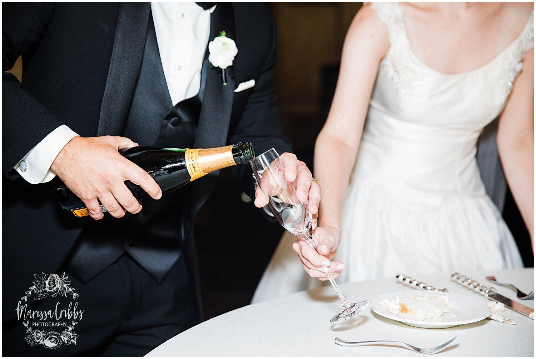 TYLER & CAROLINE MARRIED BLOG | MARISSA CRIBBS PHOTOGRAPHY | THE CARRIAGE CLUB | KANSAS CITY WEDDING PHOTOS_9273.jpg