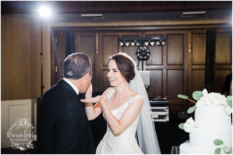 TYLER & CAROLINE MARRIED BLOG | MARISSA CRIBBS PHOTOGRAPHY | THE CARRIAGE CLUB | KANSAS CITY WEDDING PHOTOS_9274.jpg