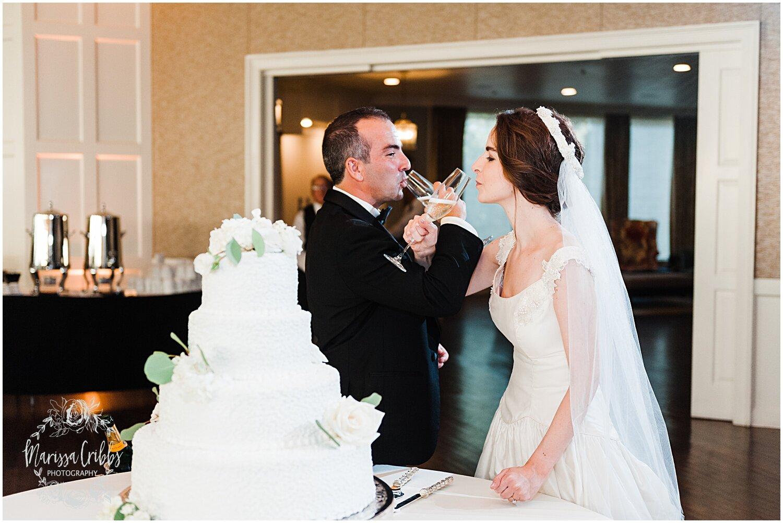 TYLER & CAROLINE MARRIED BLOG | MARISSA CRIBBS PHOTOGRAPHY | THE CARRIAGE CLUB | KANSAS CITY WEDDING PHOTOS_9275.jpg