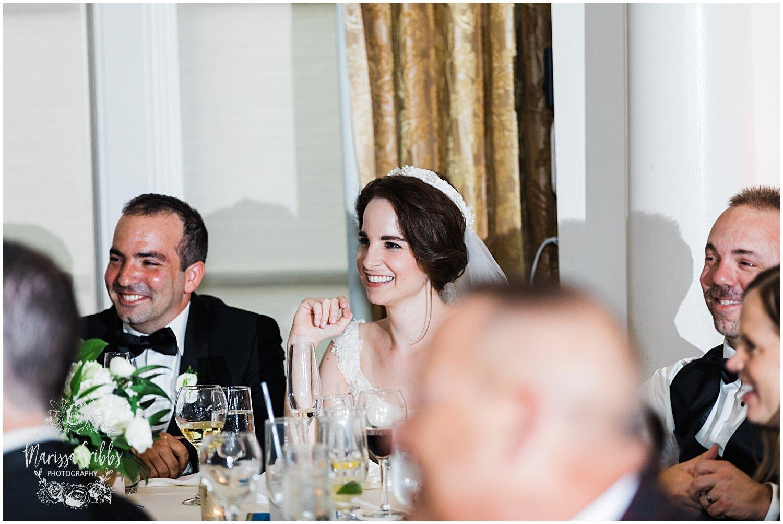 TYLER & CAROLINE MARRIED BLOG | MARISSA CRIBBS PHOTOGRAPHY | THE CARRIAGE CLUB | KANSAS CITY WEDDING PHOTOS_9279.jpg