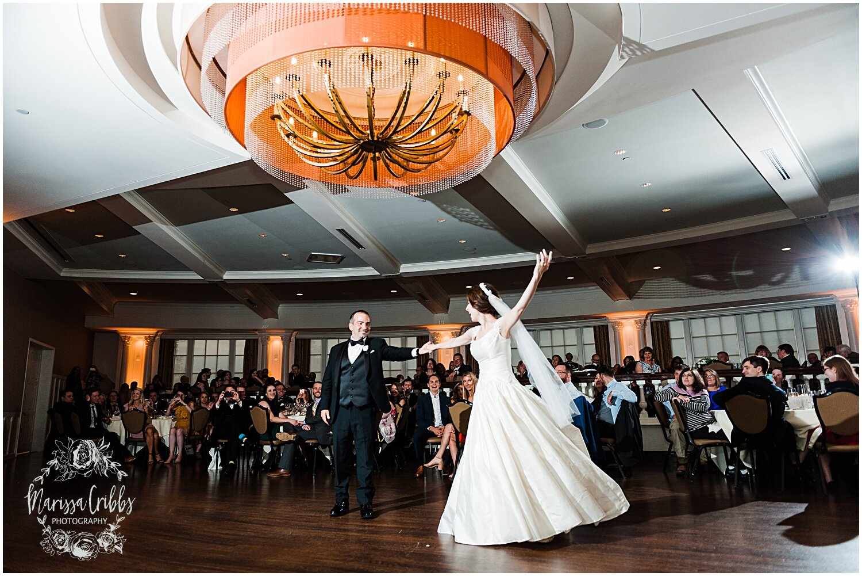 TYLER & CAROLINE MARRIED BLOG | MARISSA CRIBBS PHOTOGRAPHY | THE CARRIAGE CLUB | KANSAS CITY WEDDING PHOTOS_9281.jpg