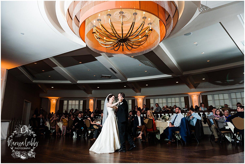 TYLER & CAROLINE MARRIED BLOG | MARISSA CRIBBS PHOTOGRAPHY | THE CARRIAGE CLUB | KANSAS CITY WEDDING PHOTOS_9282.jpg