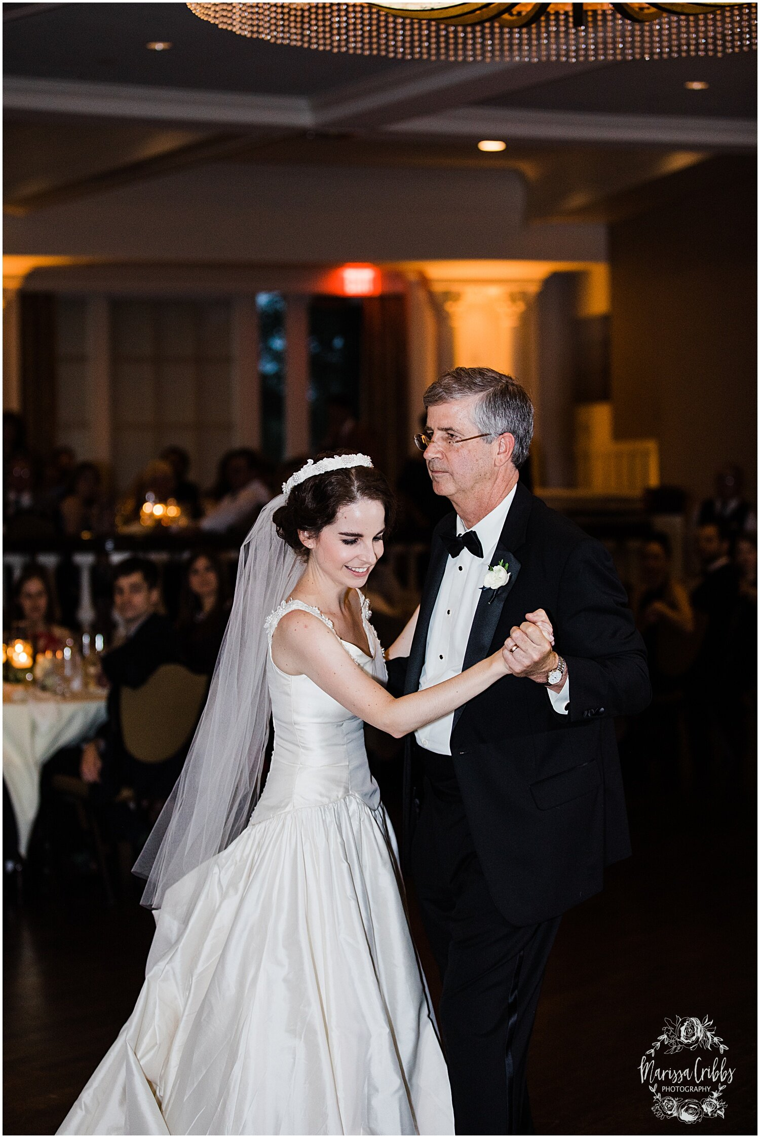 TYLER & CAROLINE MARRIED BLOG | MARISSA CRIBBS PHOTOGRAPHY | THE CARRIAGE CLUB | KANSAS CITY WEDDING PHOTOS_9285.jpg