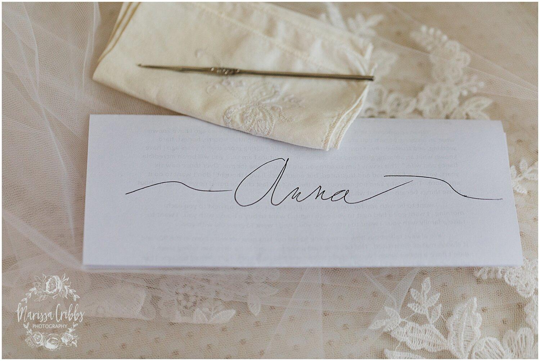 ANNA & LUKE MARRIED BLOG | MARISSA CRIBBS PHOTOGRAPHY | WESTON RED BARN FARM_9342.jpg