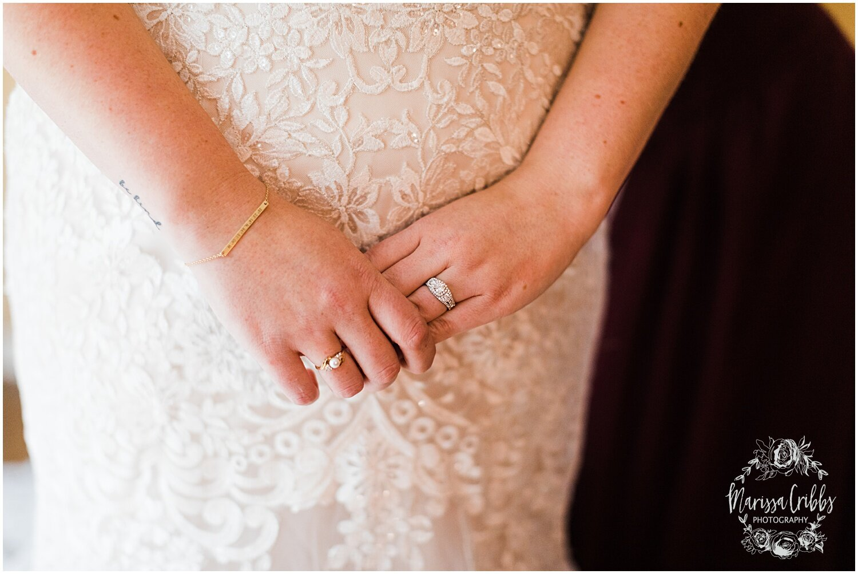 ANNA & LUKE MARRIED BLOG | MARISSA CRIBBS PHOTOGRAPHY | WESTON RED BARN FARM_9347.jpg