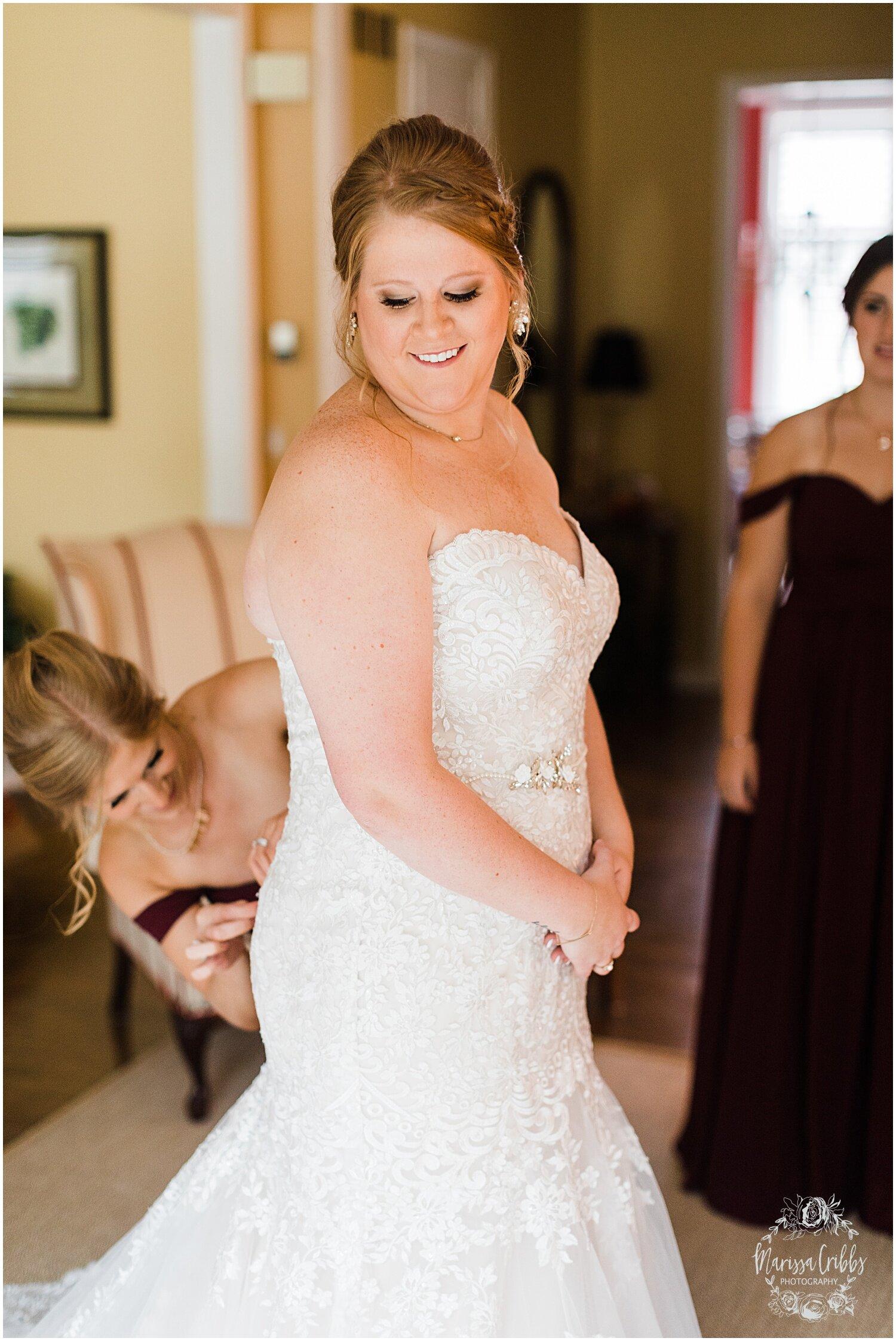 ANNA & LUKE MARRIED BLOG | MARISSA CRIBBS PHOTOGRAPHY | WESTON RED BARN FARM_9346.jpg