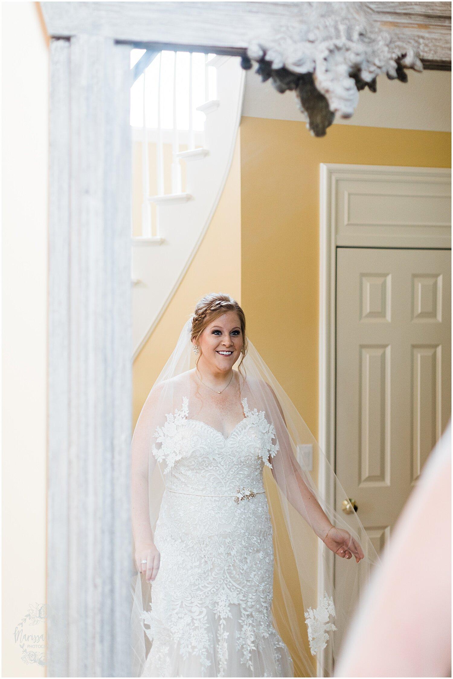 ANNA & LUKE MARRIED BLOG | MARISSA CRIBBS PHOTOGRAPHY | WESTON RED BARN FARM_9350.jpg