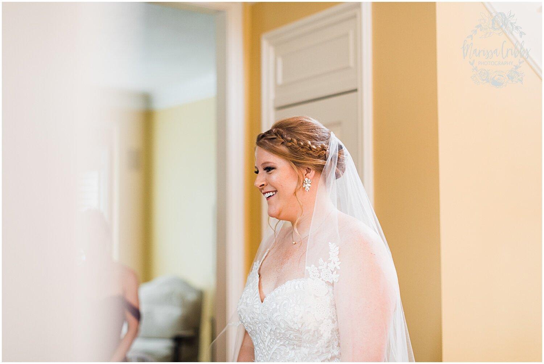 ANNA & LUKE MARRIED BLOG | MARISSA CRIBBS PHOTOGRAPHY | WESTON RED BARN FARM_9352.jpg