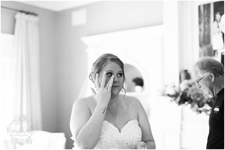 ANNA & LUKE MARRIED BLOG | MARISSA CRIBBS PHOTOGRAPHY | WESTON RED BARN FARM_9357.jpg