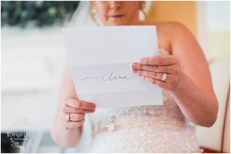 ANNA & LUKE MARRIED BLOG | MARISSA CRIBBS PHOTOGRAPHY | WESTON RED BARN FARM_9362.jpg