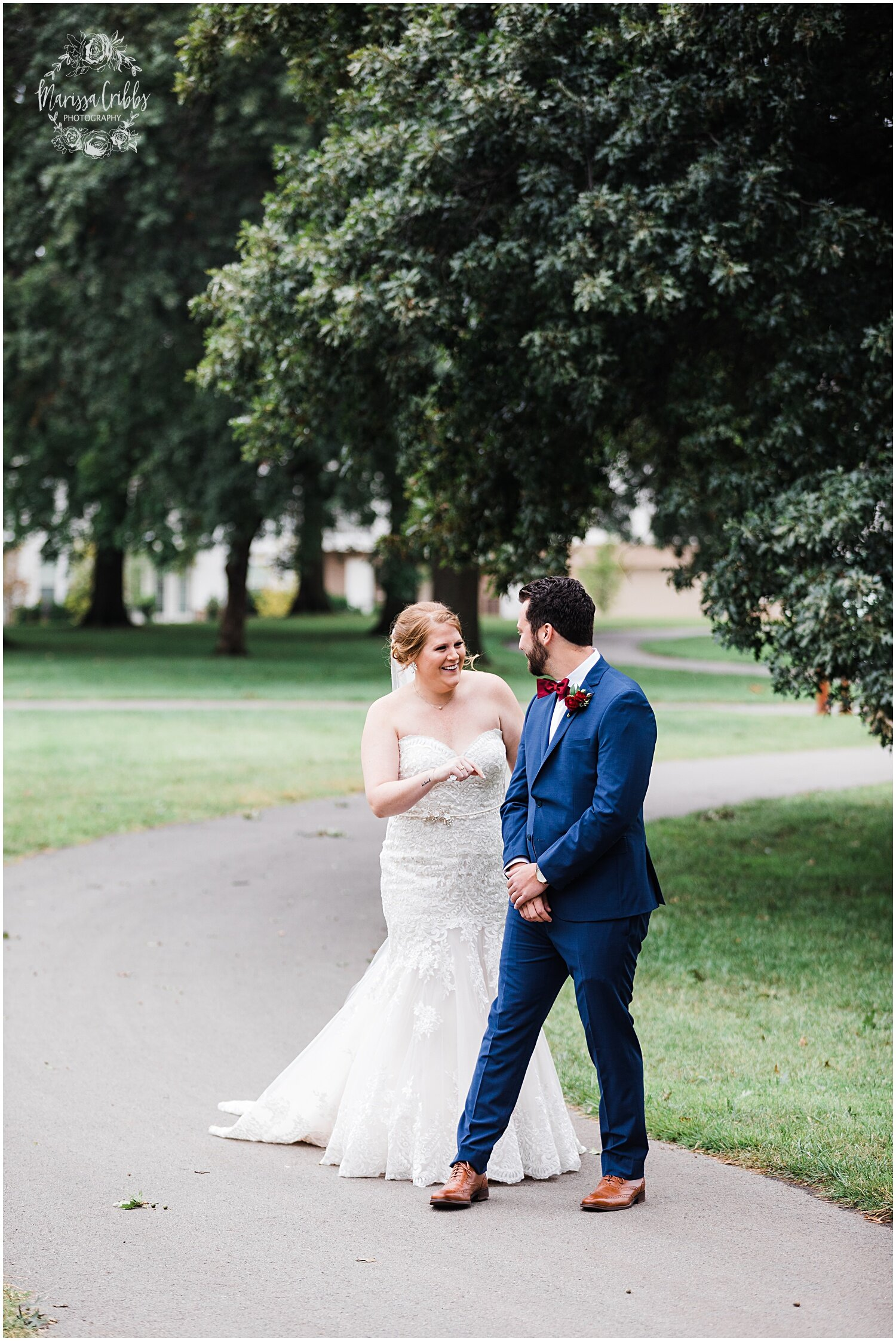ANNA & LUKE MARRIED BLOG | MARISSA CRIBBS PHOTOGRAPHY | WESTON RED BARN FARM_9367.jpg
