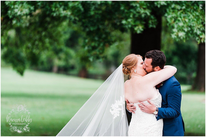 ANNA & LUKE MARRIED BLOG | MARISSA CRIBBS PHOTOGRAPHY | WESTON RED BARN FARM_9369.jpg