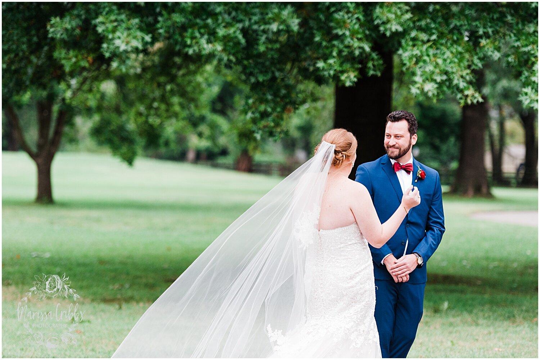 ANNA & LUKE MARRIED BLOG | MARISSA CRIBBS PHOTOGRAPHY | WESTON RED BARN FARM_9368.jpg