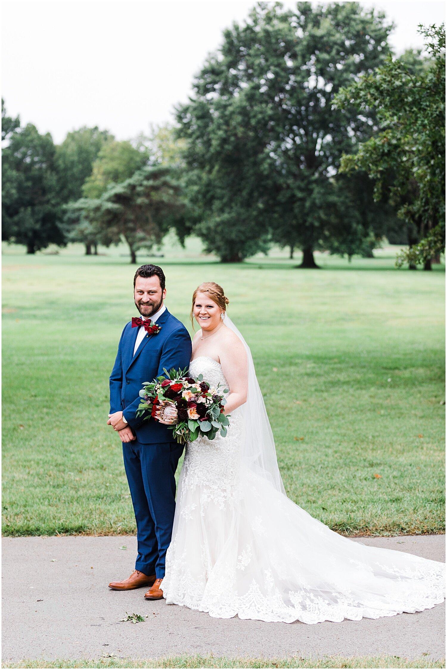 ANNA & LUKE MARRIED BLOG | MARISSA CRIBBS PHOTOGRAPHY | WESTON RED BARN FARM_9371.jpg