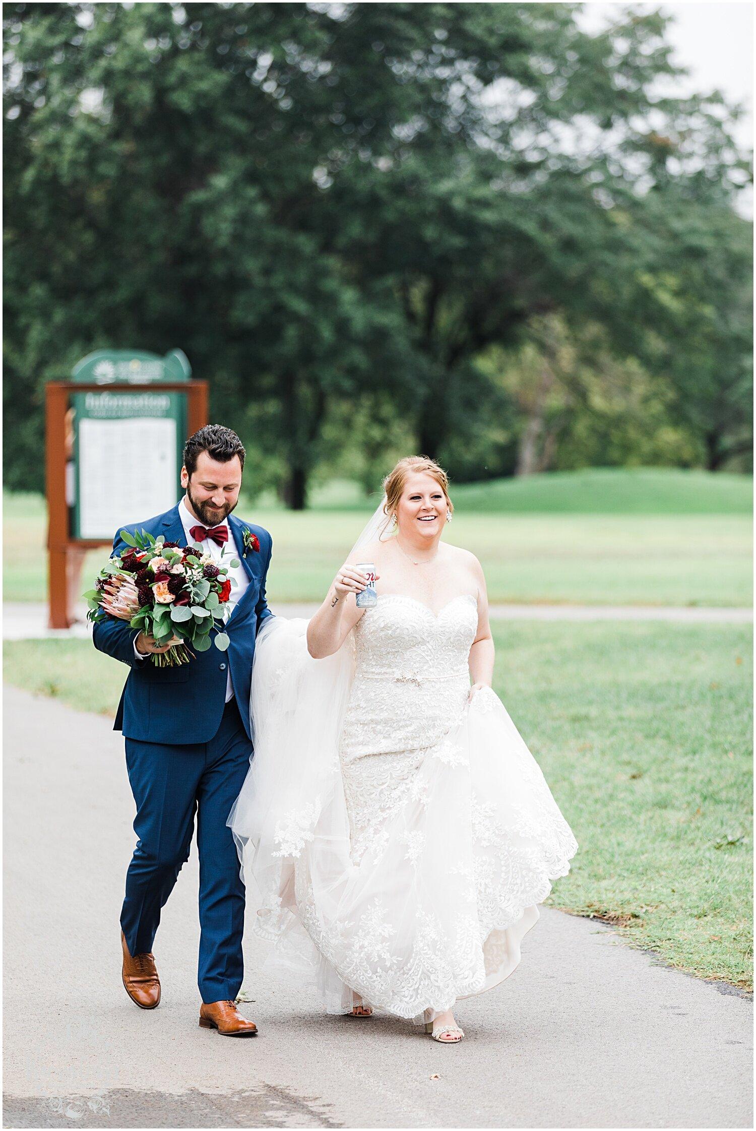 ANNA & LUKE MARRIED BLOG | MARISSA CRIBBS PHOTOGRAPHY | WESTON RED BARN FARM_9374.jpg